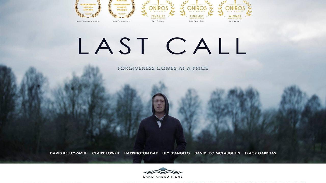 Last Call -