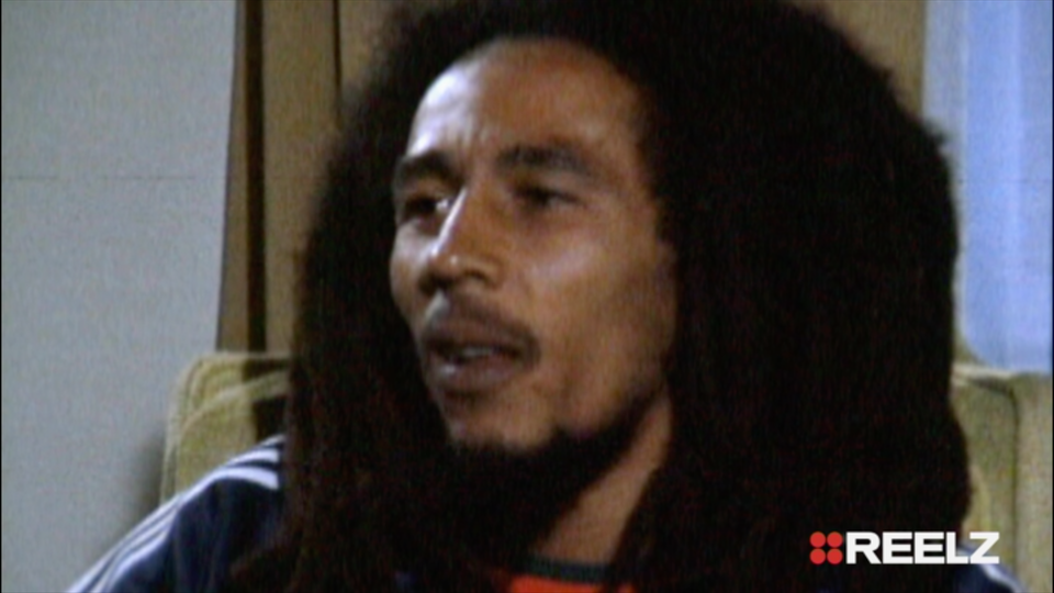 Autopsy: The Last Hours of Bob Marley