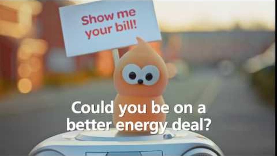 EDF Zingy