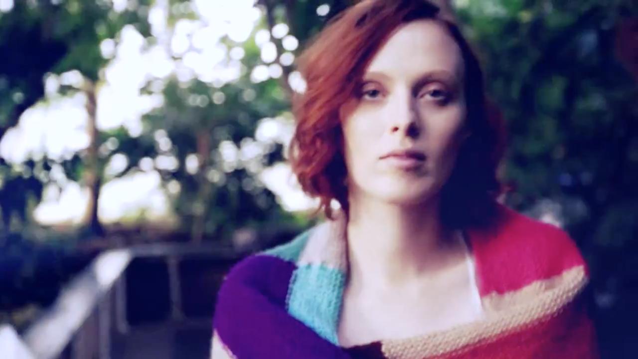 Kurt Geiger 2014 Campaign Video -