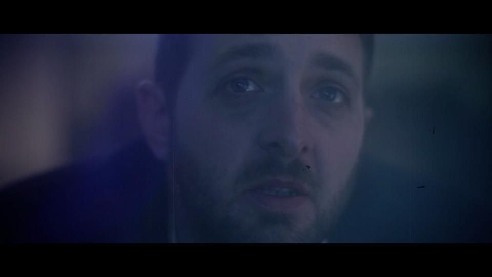 Steve Rich - Music Video