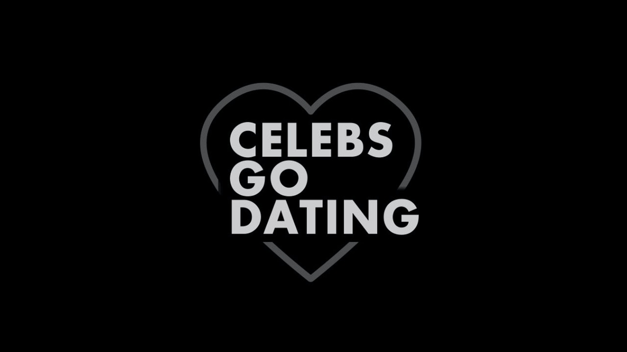 Celebs Go Dating -