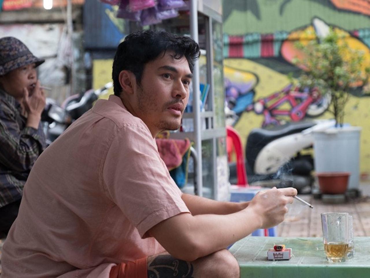 monsoon-2019-001-henry-golding-cafe-cigarette-beer