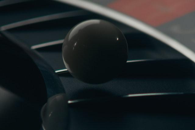 Holland-ball-Dice.Loop.00_00_23_14.Still006