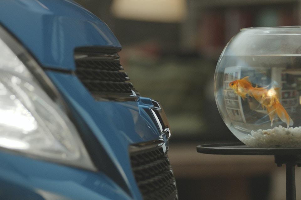 Chevrolet_Spark60_HD.00_00_49_07.Still018