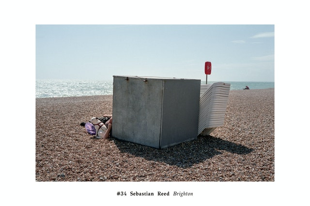 #34-Sebastian-Reed-Brighton copy