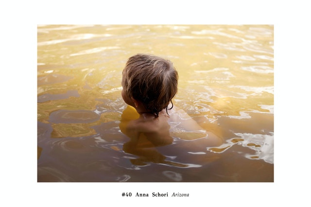 #40-Anna-Schori-Arizona copy