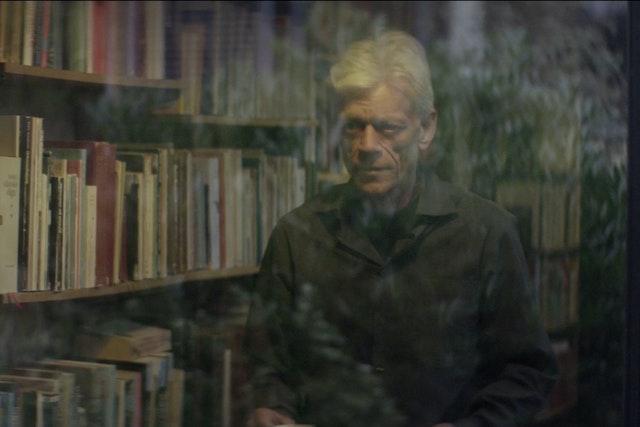 Alzheimer Simon Ladefoged 003