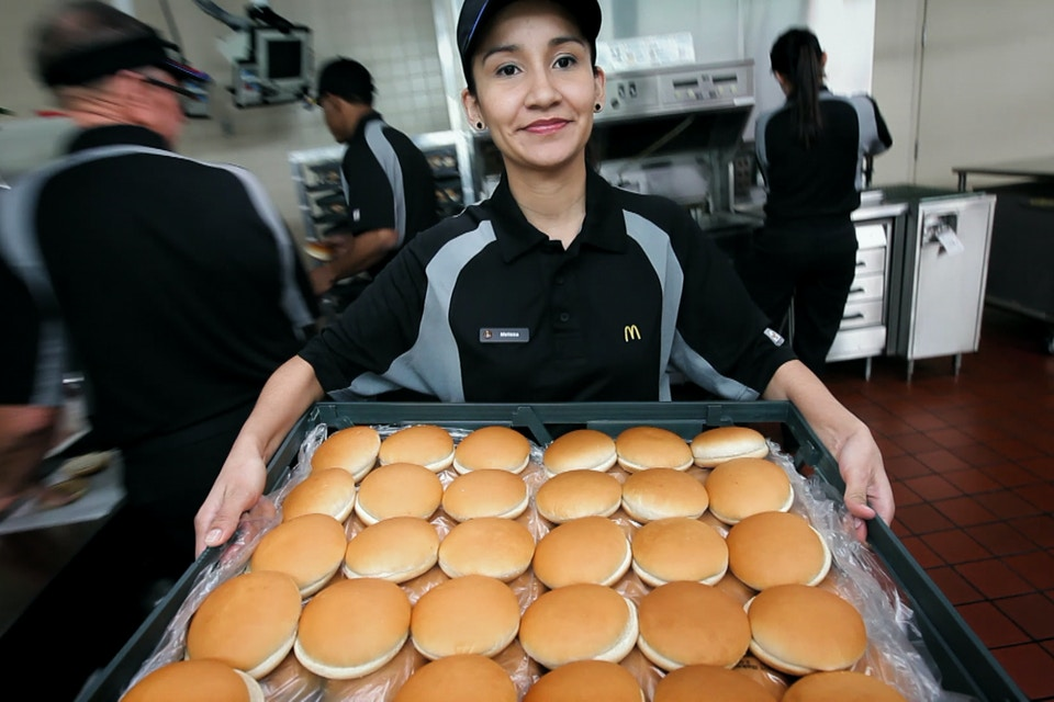 McDonalds_Together60DC_HD.00_00_16_11.Still010