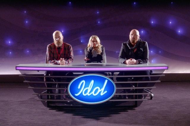 Tv4 Idol Robert Jitzmark 002