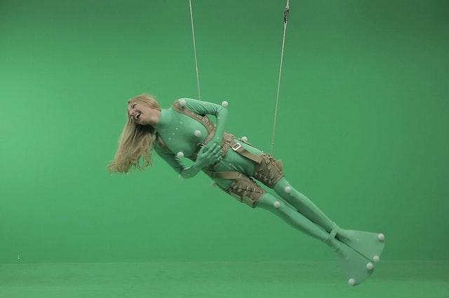 mermaid-3