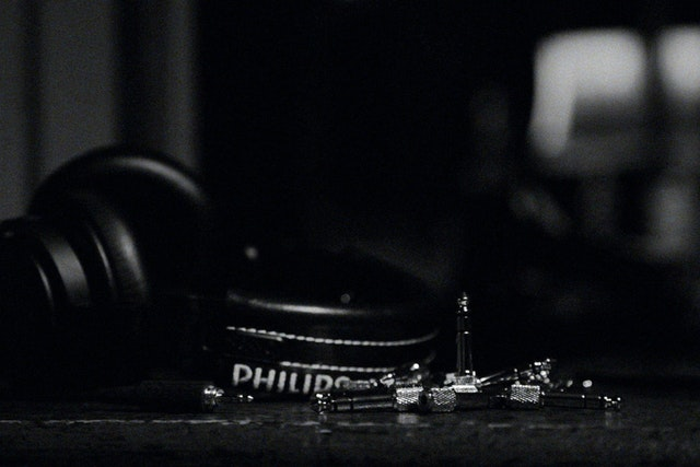 Philips Plugg Asa Riton 006