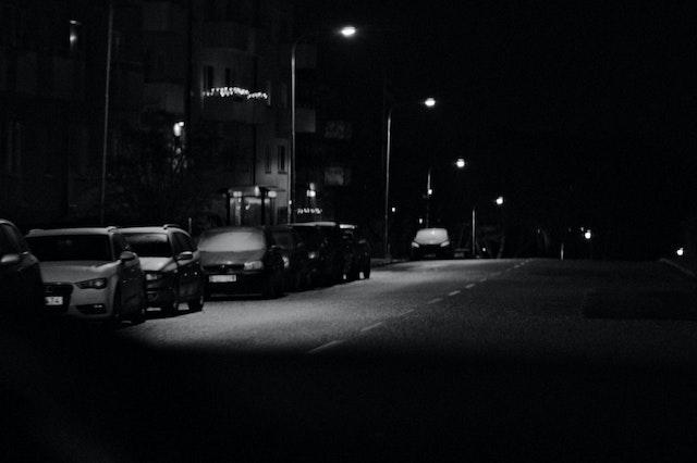 SKODA_STILL_01