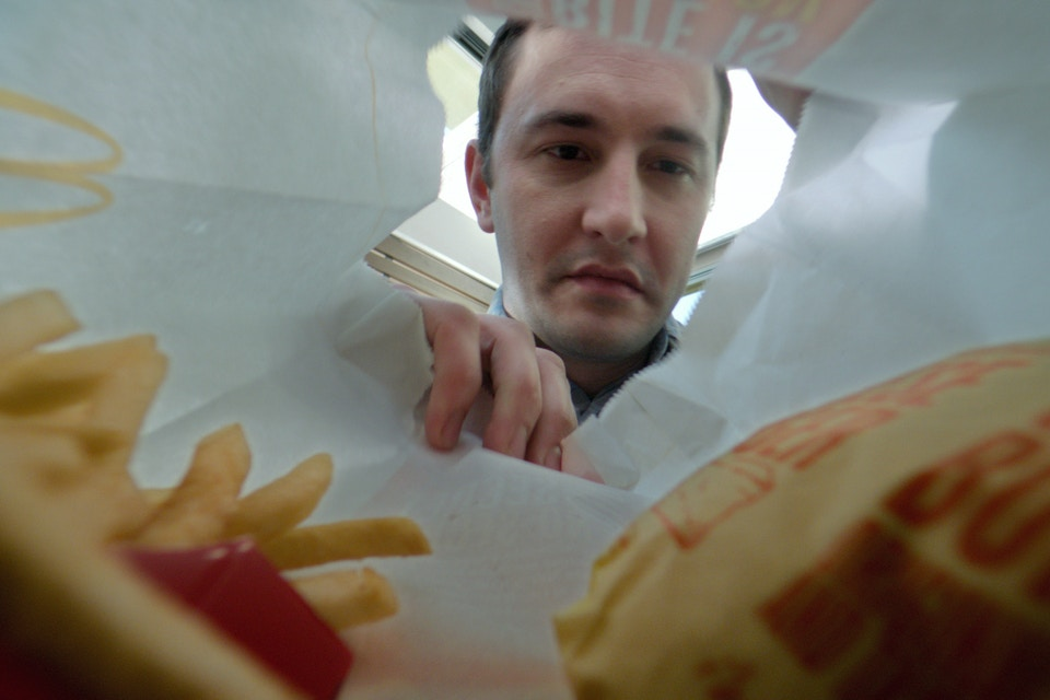 McDonalds_Together60DC_HD.00_00_42_07.Still017