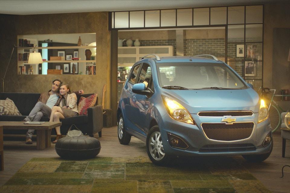Chevrolet_Spark60_HD.00_00_54_16.Still021
