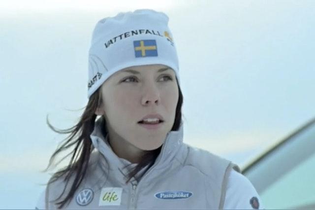 Skiteam5