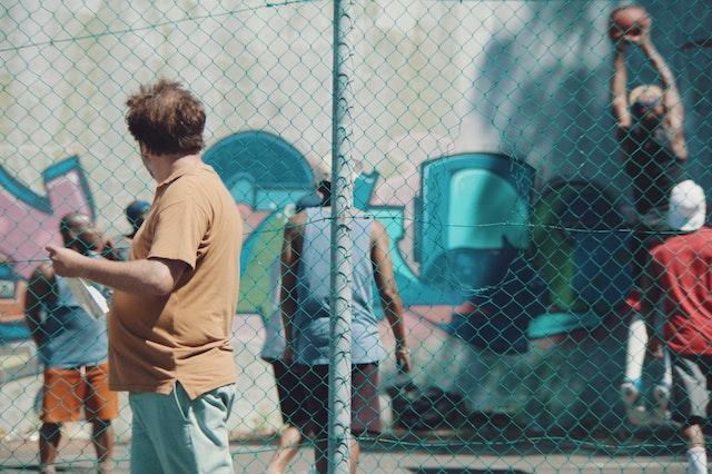 basket-dircut-LONG.00_00_03_13.Still002