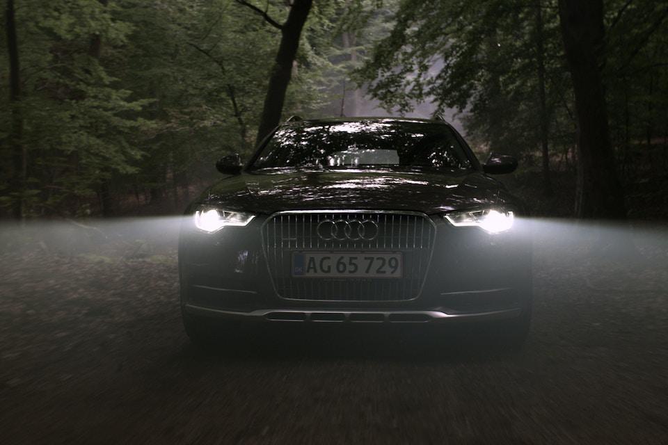 Audi Simon Ladefoged 003