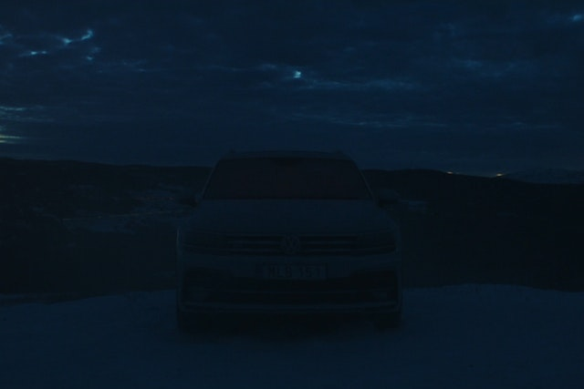 VW_SKITEAM_75s_Dircut_Eng_NEW_1920x1080_25k_kbps.00_00_06_05.Still001