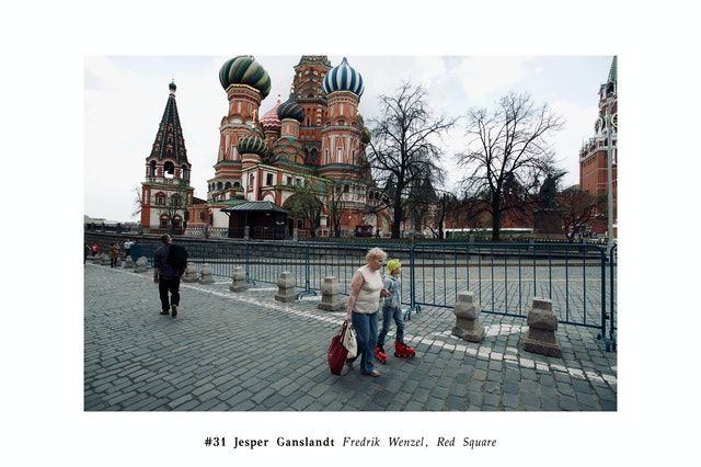 #31-Jesper-Ganslandt-Fredrik-Wenzel,-Red-Square copy