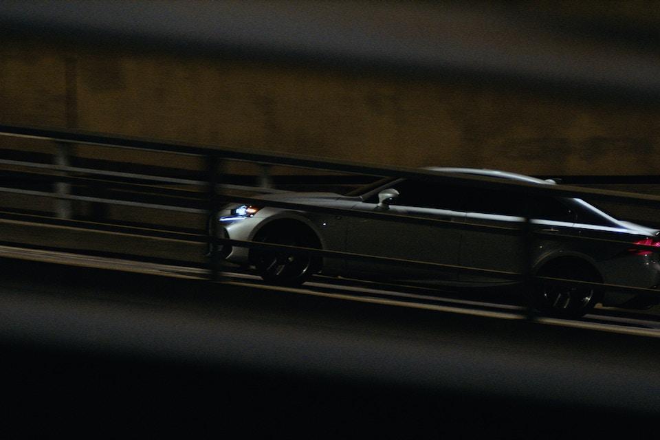 Lexus_ProRes444_HD.00_00_08_18.Still002