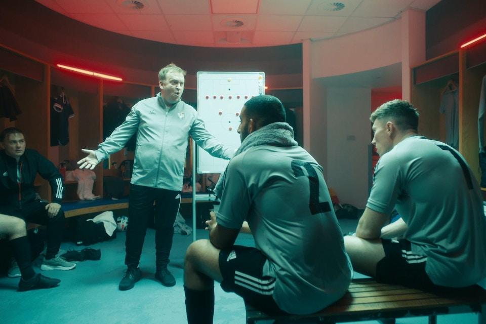 adidas---Predator-Directors-cut.00_01_13_14.Still014