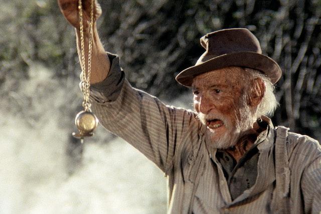 Prospecters Robert Jitzmark 001