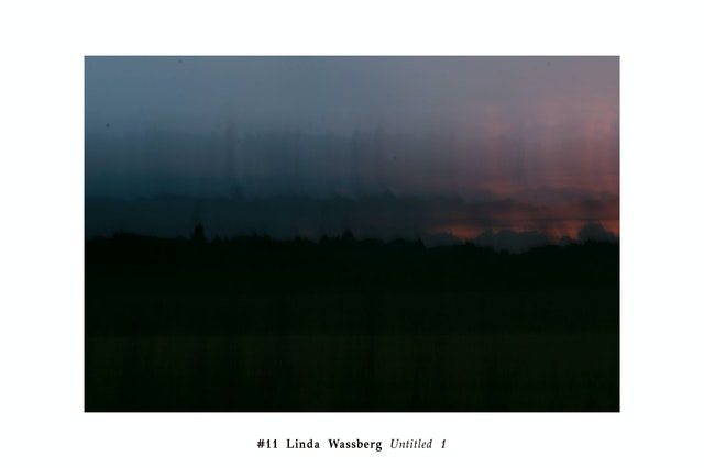 #11-Linda-Wassberg-Untitled-1 copy