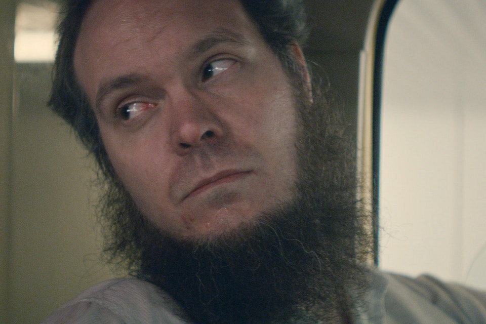 ASscene_The_Amish.00_00_36_01.Still003