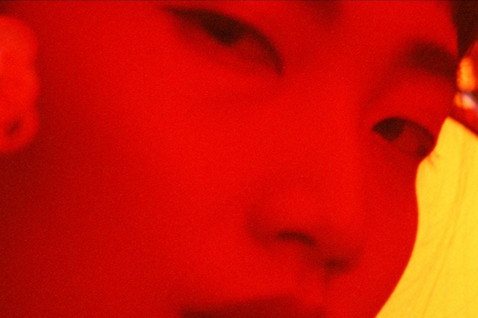 T-STAR BIG BANG PRORES 4444 clean.00_01_14_10.Still064