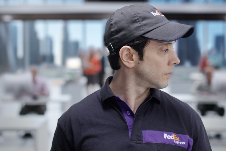 FedEx_GrowingBusiness_50DC.00_00_26_14.Still006