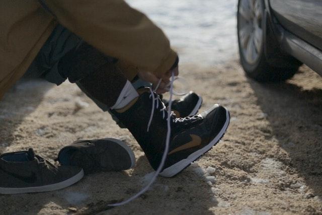 Nike_Never_Not_Part_2_PRORESHQ.00_34_35_00.Still051