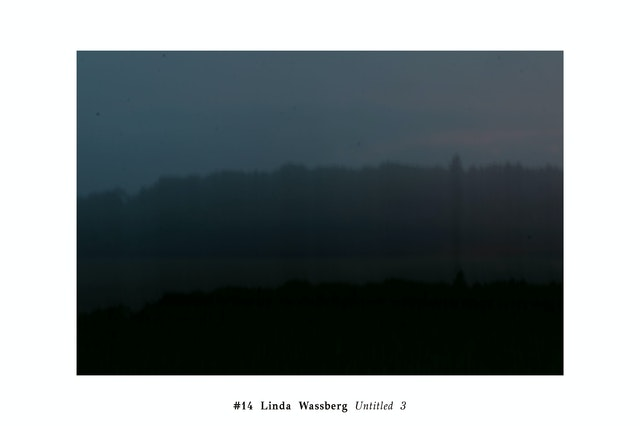 #14-Linda-Wassberg-Untitled-3