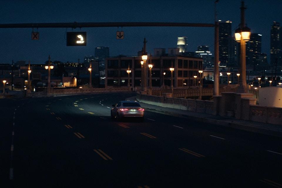 Lexus_ProRes444_HD.00_00_45_09.Still013