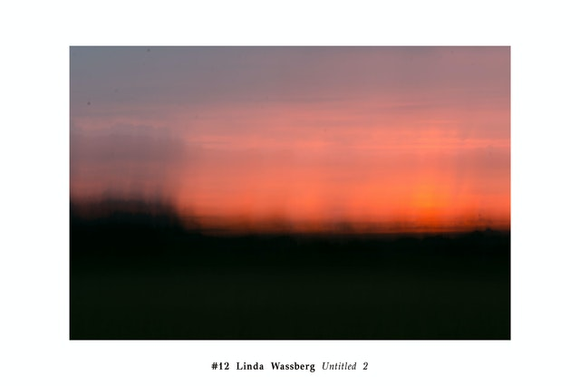 #12-Linda-Wassberg-Untitled-2 copy