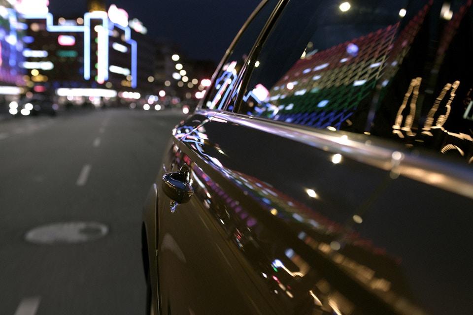 Audi Simon Ladefoged 005