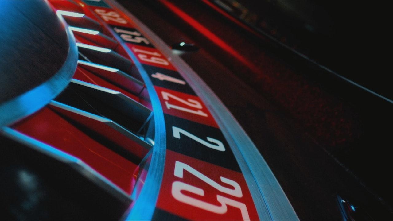 Grosvenor Casinos - Pure Casino