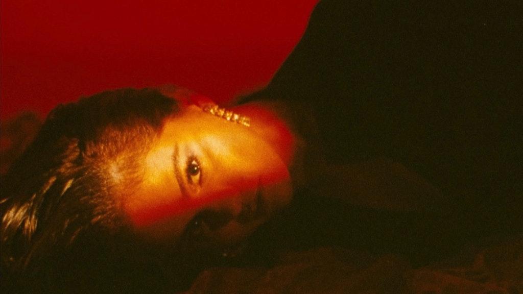 SELENA GOMEZ - BAILA CONMIGO | FERNANDO NOGARI