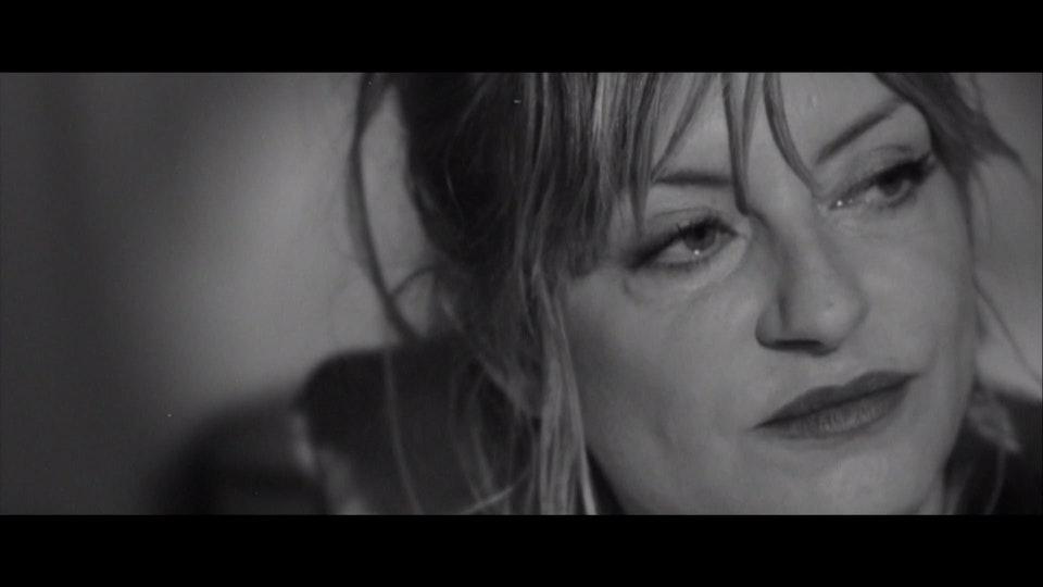 'Murder In Mind' - Drama / Short