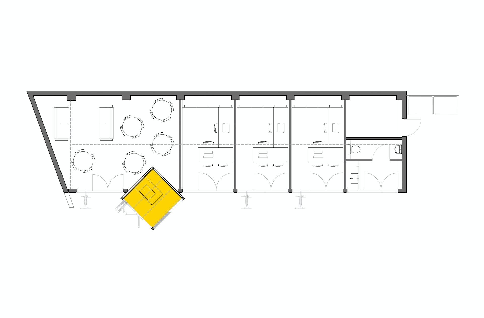 1319_floor plan