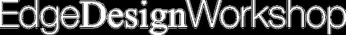 EdgeDesignWorkshop