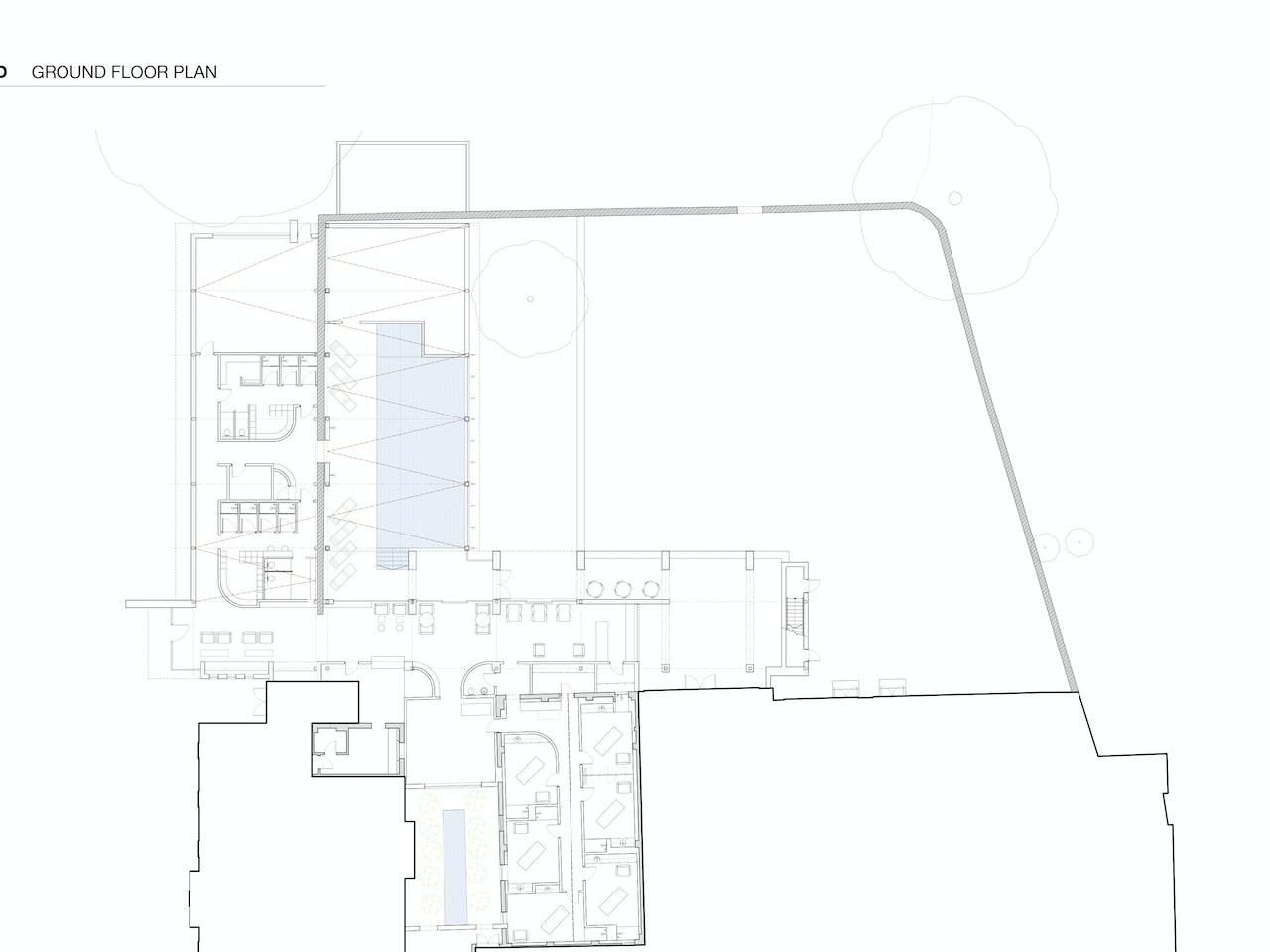 1302_001_proposed gf plan