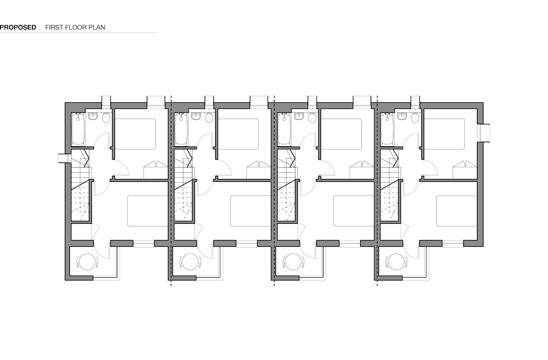 1326_first floor