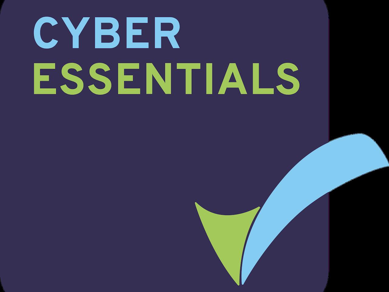 Edge Design Workshop x Cyber Essentials
