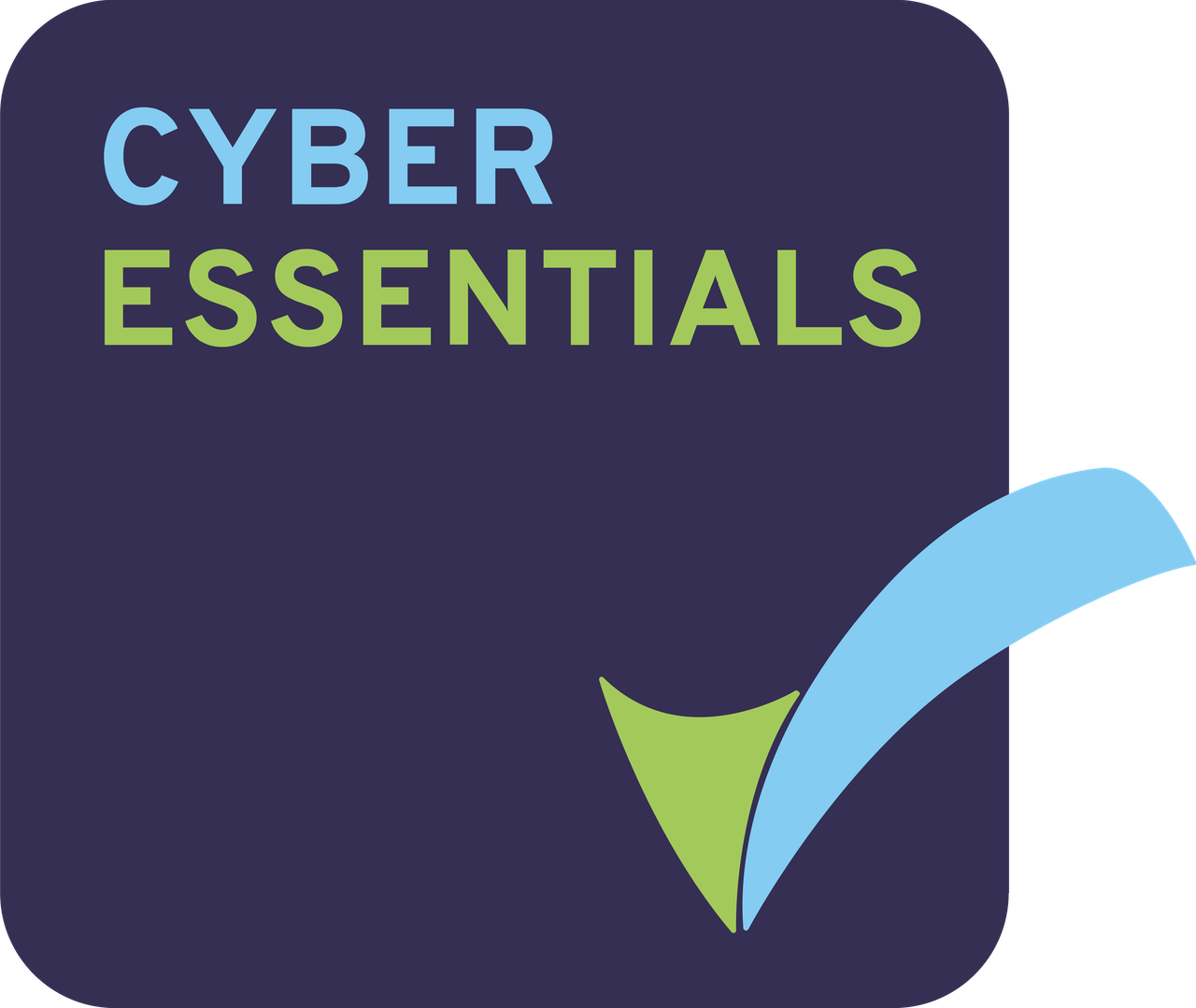 Edge Design Workshop x Cyber Essentials