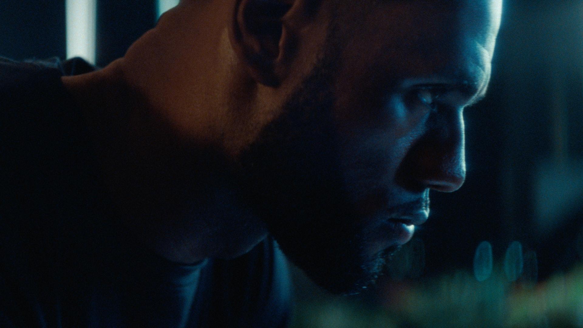 Rimowa - x LeBron James – Never Still