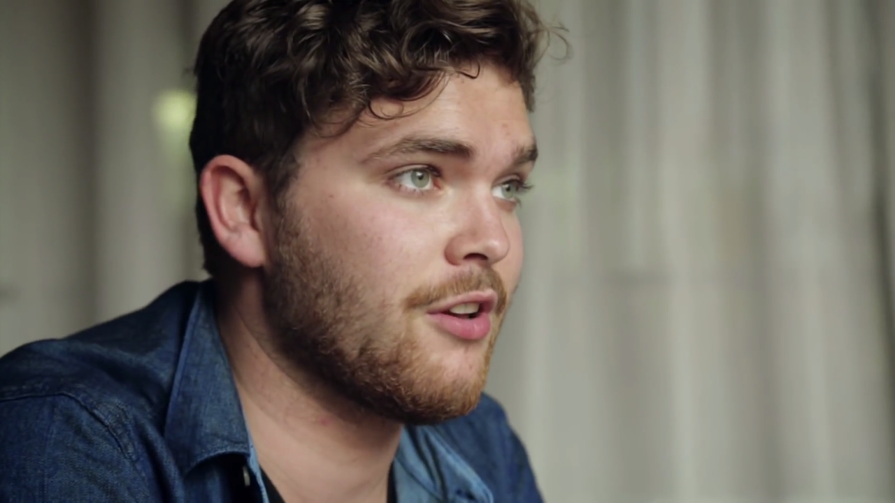 Royal Blood - Making of Parts 1 & 2
