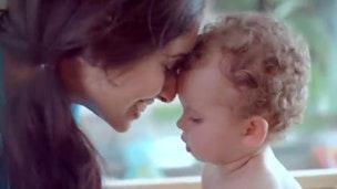 Libero Baby Care