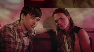 Freederm  - Boy Meets Girl