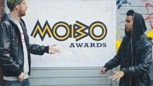 Mobo Awards Promo